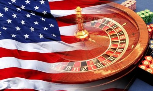 Real Money Casinos For US Players